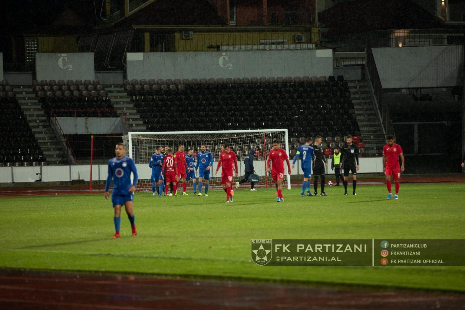 Ndeshja-Partizani-Teuta