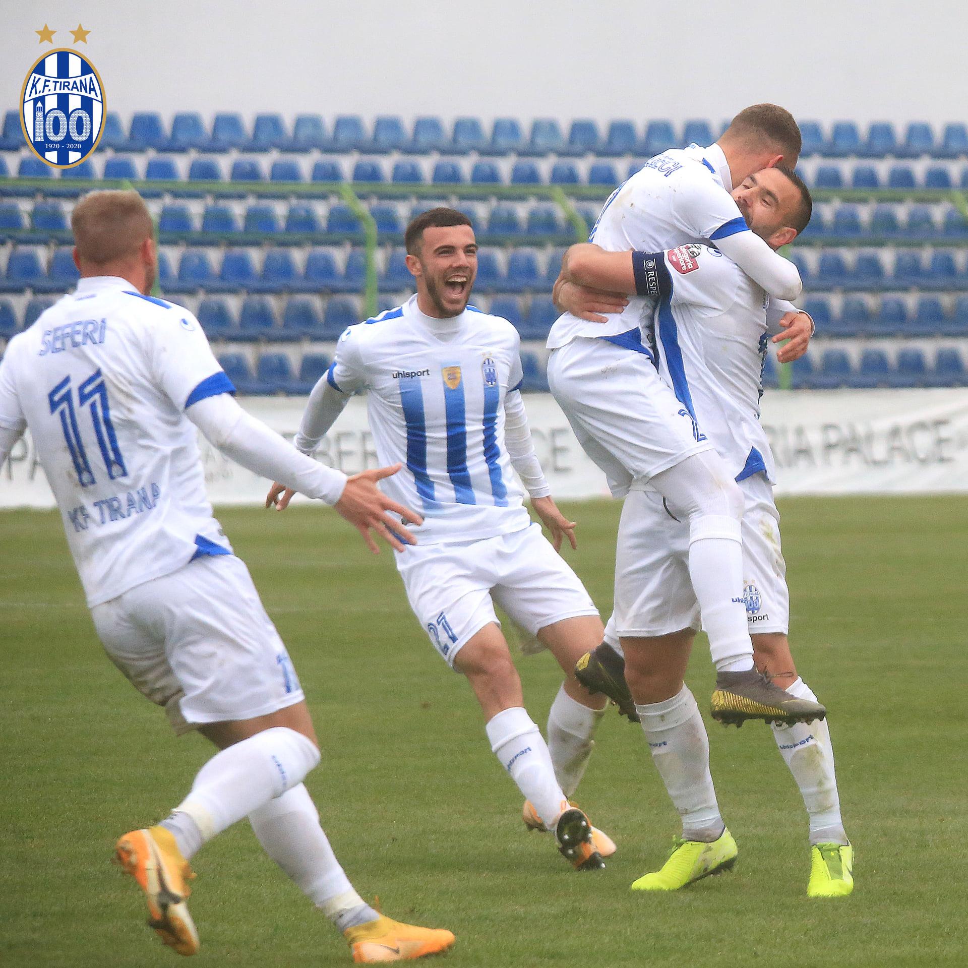 Tirana festa5