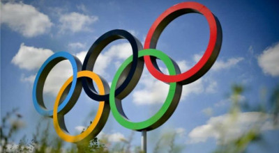 five-olympic-rings_66266f0ae882a629-730x410