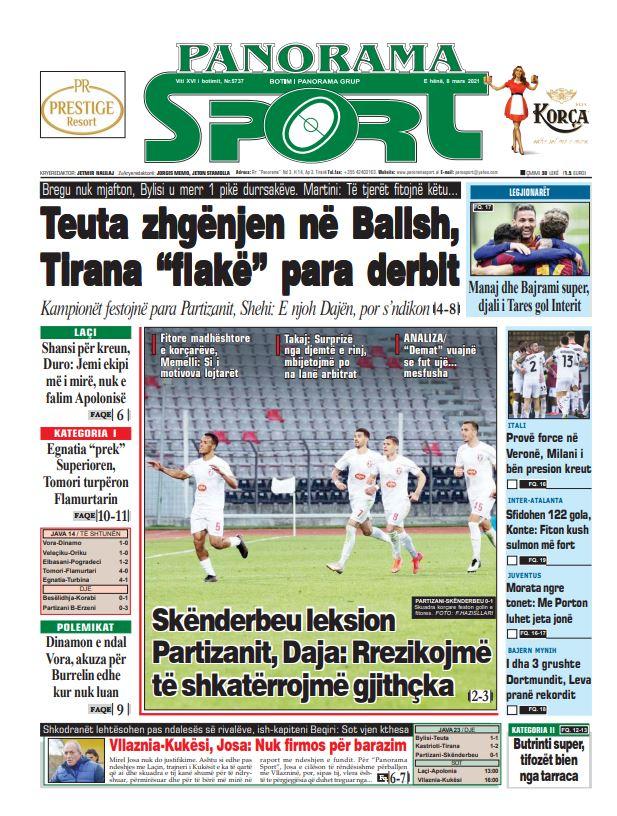 p-sport