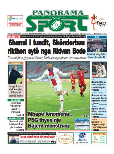 p-sport1