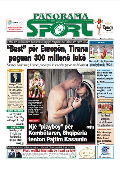 pa-sport