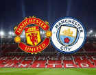 Manchester-United-vs-Manchester-City-EPL