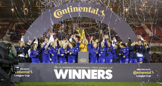 Chelsea-FC-Women