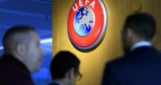 UEFA-696x464
