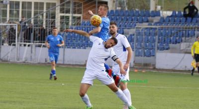 Vora-Dinamo-1-0-1024x722