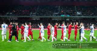 derbi-2019-air-albania
