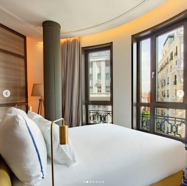 HOTELI 1