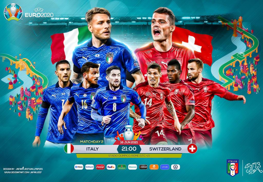 italy____switzerland_euro_2020_by_jafarjeef_dekyj7d-fullview