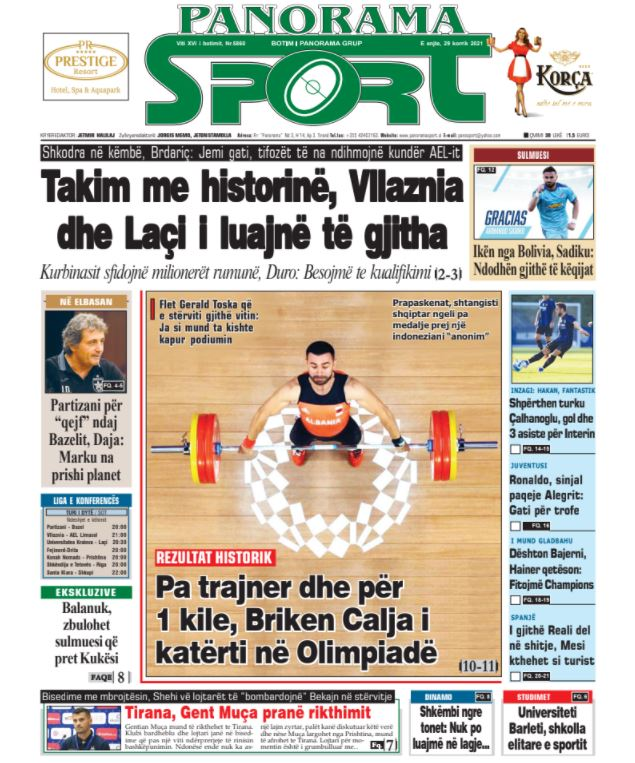 panorama-sport