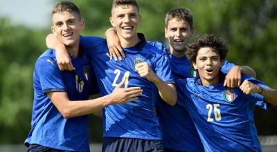 64-gol-3-1-gol-carboni-nazionale-under-18-amichevole-italia-austria-04-06-2021