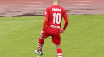 Mara2