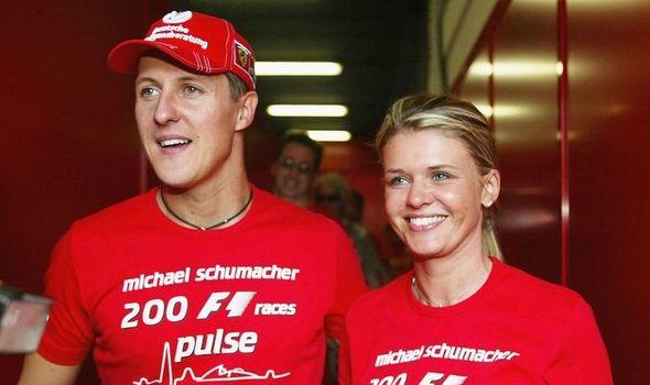 michael-schumacher-health-update-latest-wife-corinna-1475422