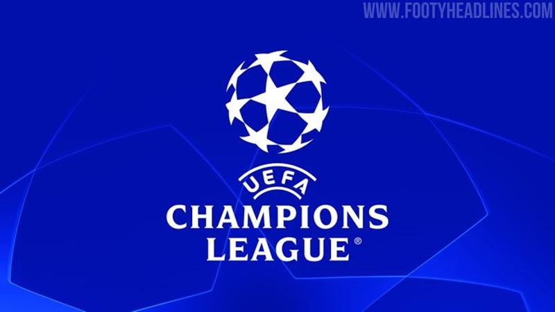 uefa-champions.league-21-22-logo (2)