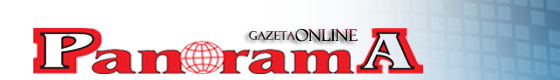 Gazeta Panorama ONLINE