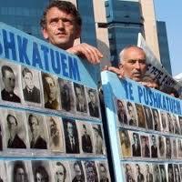 Të përndjekurit, 92 emrat  që marrin këstin e radhës