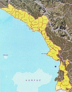 http://www.panorama.com.al/wp-content/uploads/2011/07/Harta-e-regjistrimit-te-pronave-ne-bregdet-235x300.jpg