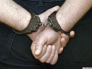 Vrau në Greqi bashkëatdhetarin, ekstradohet autori