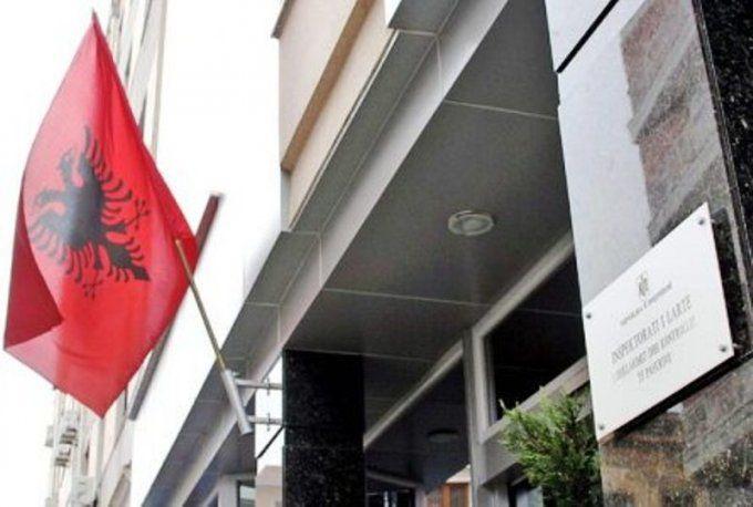 Pasuritë, asnjë zyrtar i hetuar në 2011
