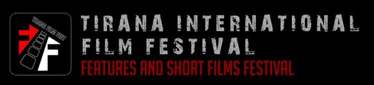 TIFF, trofeu për filmin që përfaqëson Maqedoninë në Oscar