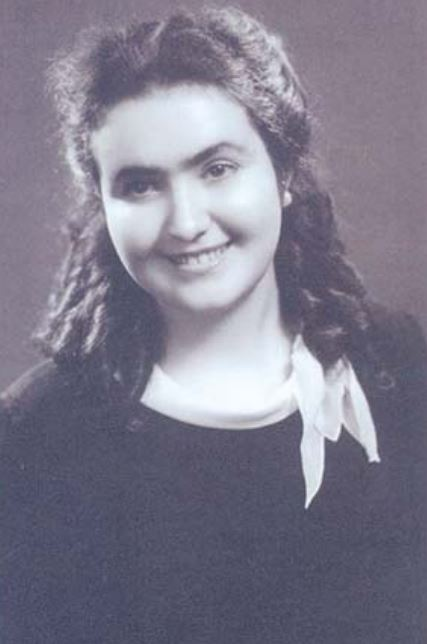 Edith dhe Petraq Kolevica-historia (5)