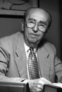 Fadil Paçrami