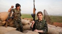 kurdish-women-fighters2222222222.