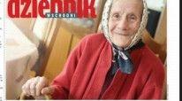 """91-vjeçarja polake, marre nga """"rt.com"""""""