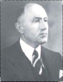 Bahri Omari