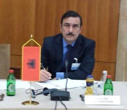 shqiperia-merr-presidencen-e-shefave-te-policise-ne-beograd
