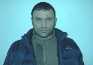 Vrasja e Çollakut/ Policia, kontroll në banesën e Emiljano Shullazit
