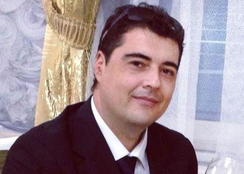Kodet e nipit të Enverit për të fshehur Xibrakën: Jam në Shkodër