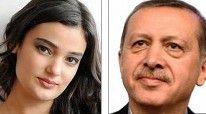 Ish-mis turqia dhe presidenti turk Erdogan