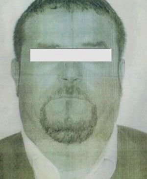 Dëshmitari Fatmir Vladi (Arben Ndoka)