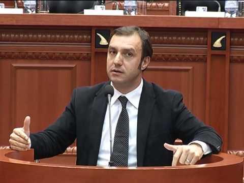 Deputetët kundër ligjit, biznesi jo me detyrim anëtarësimin në Dhomë