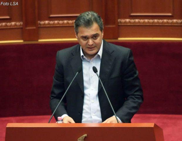 DOKUMENTI/ Platforma e Blushit, kryetari i PS me jo më shumë se dy mandate, kandidatët me primare