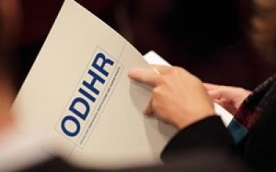 raporti-OSBE
