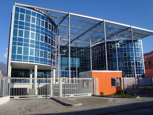 Gjykata e Krimeve të Renda