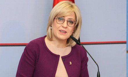 Nikolla mbledh rektorët, më 20 prill zgjedhje të reja