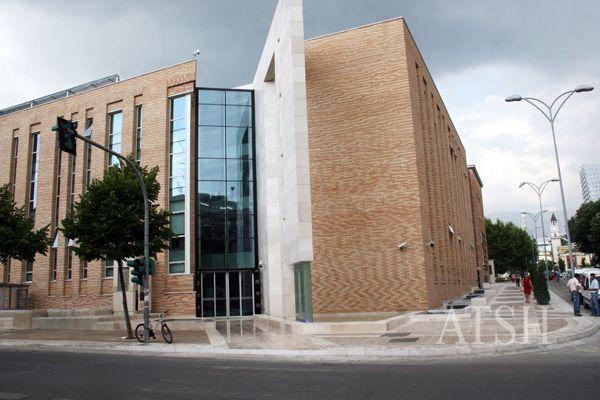 Banka-e-Shqiperise-Foto-Agim-Dobi-1