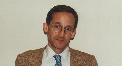 Noel Malcolm, autori i librit