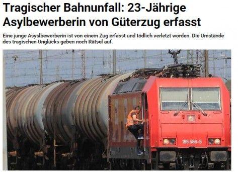 """""""Franfkurter Neue Presse"""""""