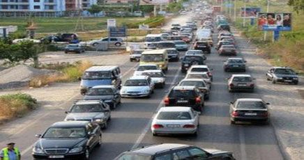 Udhëzimi, kush importon makinë të vjetër, 30% më shumë doganë