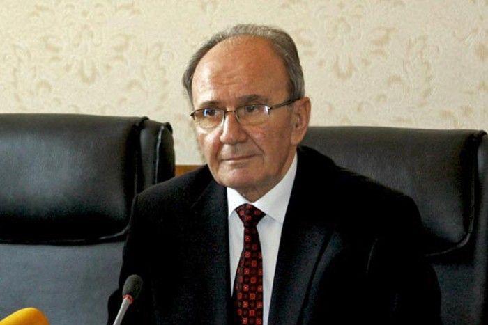 Nepravishta: E vërteta e uljes së çmimit të CEZ në 2011