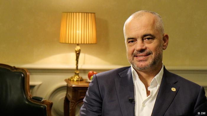 Shqipëria me Eurobond të ri 500 milion euro, Rama: I shlyejmë borxhet
