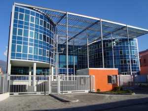 EMRAT/ Grupi kriminal në Vlorë i lidhur me policinë, akuzat për 8 persona