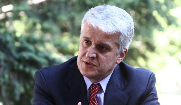 Majko: Humori dhe ofendimi, matësi i politkëbërjes shqiptare