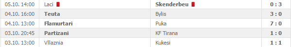 Rezultate-Superliga1