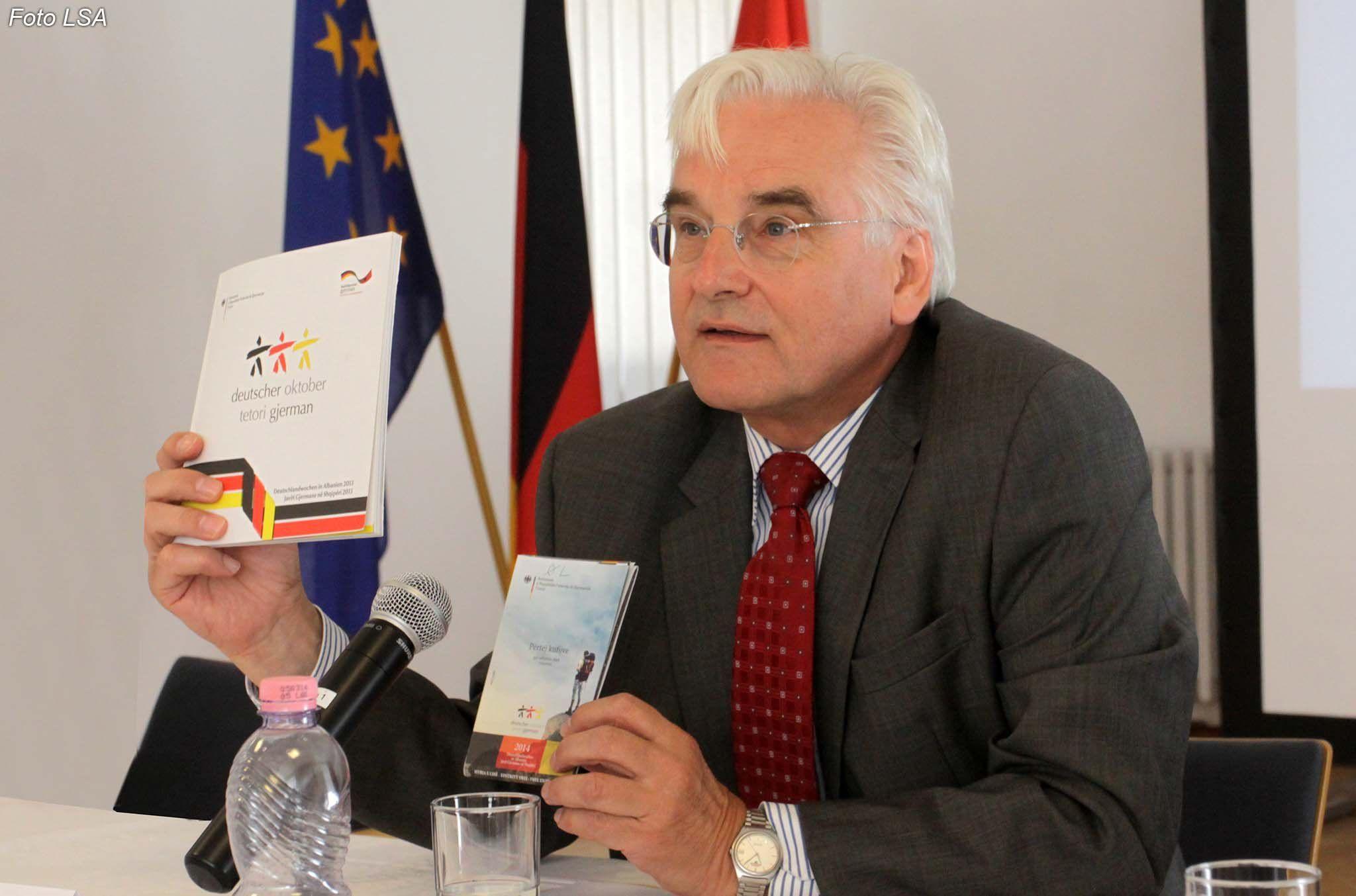 Rama: Kemi drejtësinë më të degjeneruar në Europë
