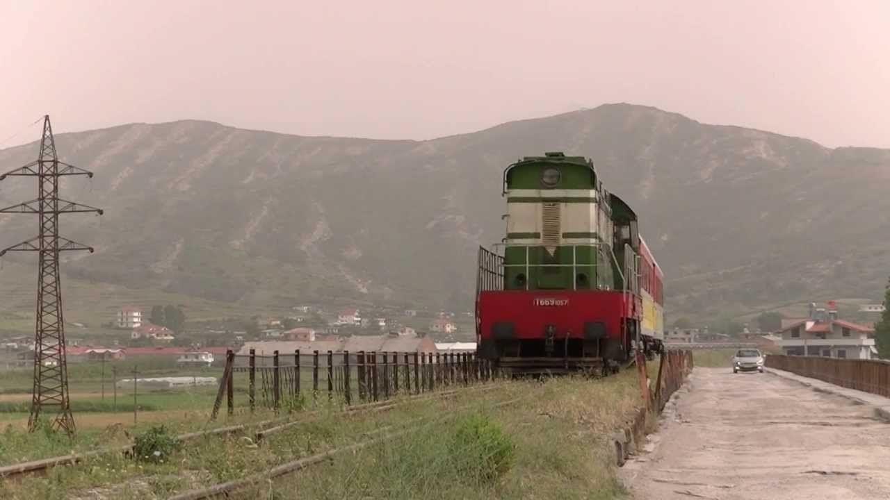 hekurudhat